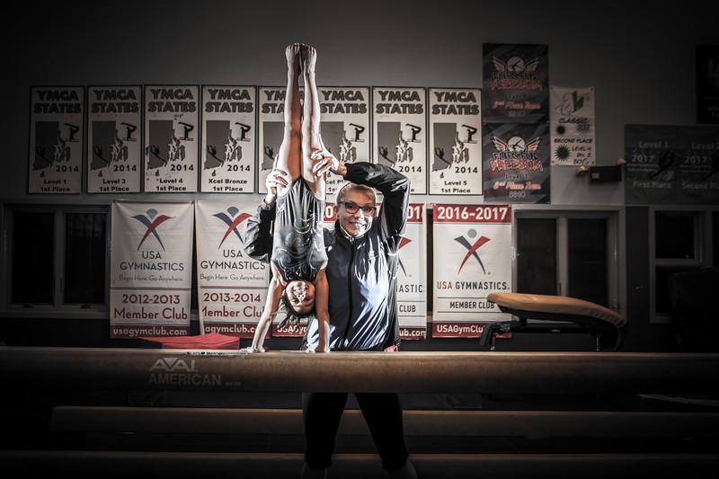 Newport YMCA Gymnastics-184.jpg