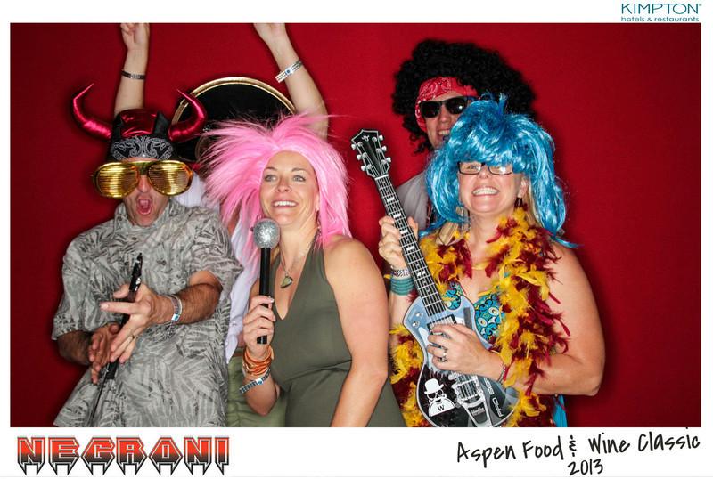 Negroni at The Aspen Food & Wine Classic - 2013.jpg-309.jpg