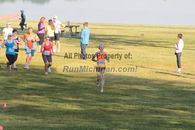 Half Marathon Start Gallery 2 - Back to the Beach