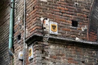 Italy: Siena