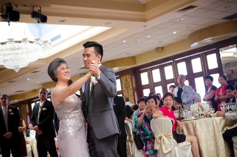 edwin wedding web-4652.jpg