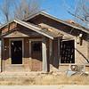 Near Clovis NM  2006