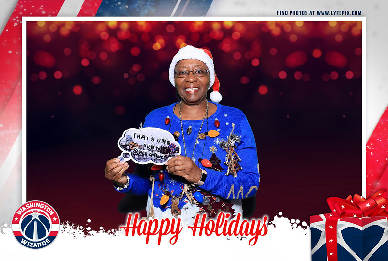 washington-wizards-2018-holiday-party-capital-one-arena-dc-photobooth-202713.jpg