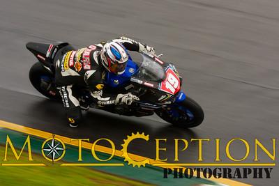 Superbike/Superstock 1000 - Superpole 1
