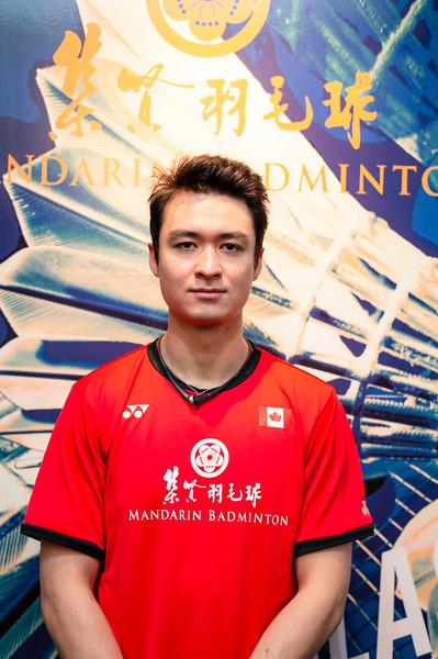12.10.2019 - 9441 - Mandarin Badminton Shoot.jpg