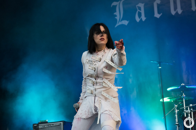 Lacuna Coil - Monthey 2017 45 (Photo By Alex Pradervand).jpg