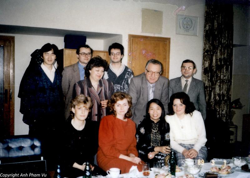 Me PhD Defense 1989 06.jpg