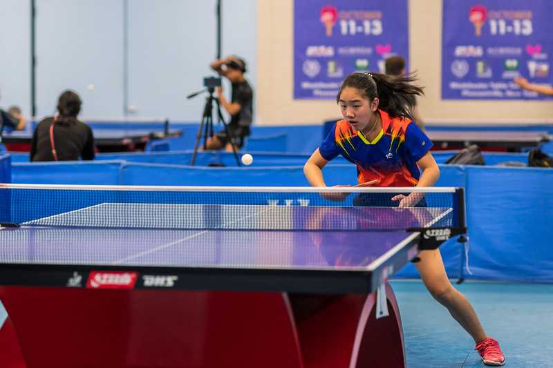Westchester Table Tennis 2019-12-29 014.jpg