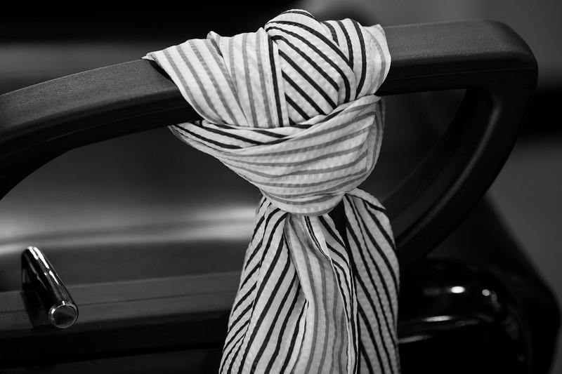 IMG_9292-Cloth.jpg