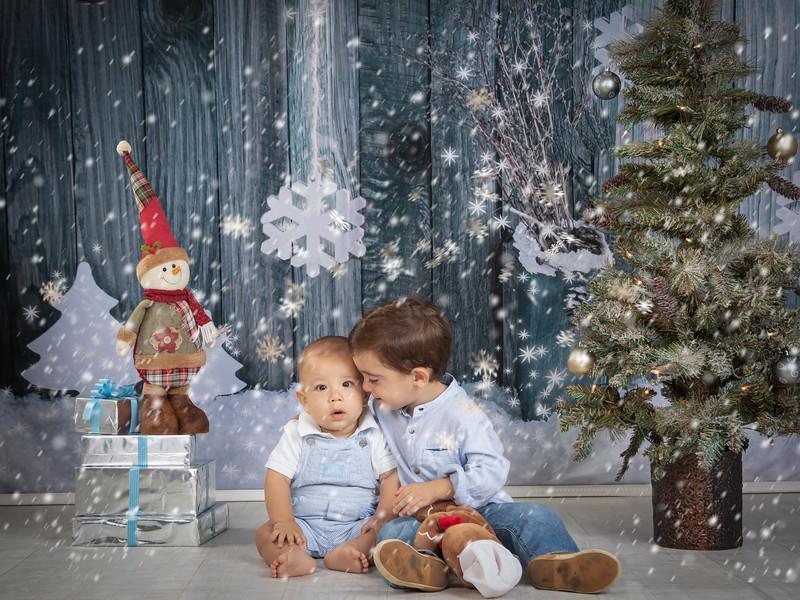 2019.11.16 - Navidad Idania (10).jpg