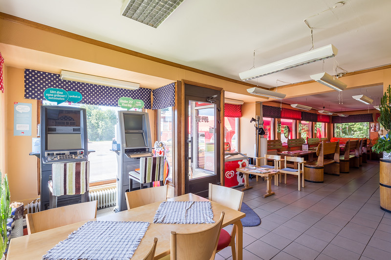 Pizzeria American pizza i Leksand--5.jpg