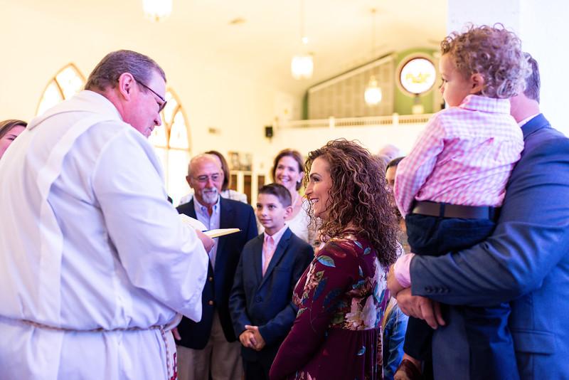 Kiefer Nicole Baptism 2019 (23 of 207).jpg