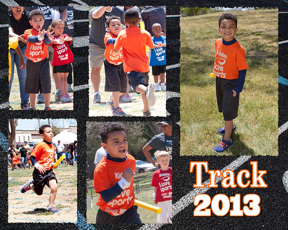Track Tradewinds May 4 2013
