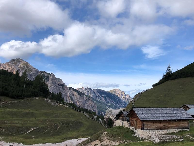 Dolomites-Day6-Views (16) (Large).JPG