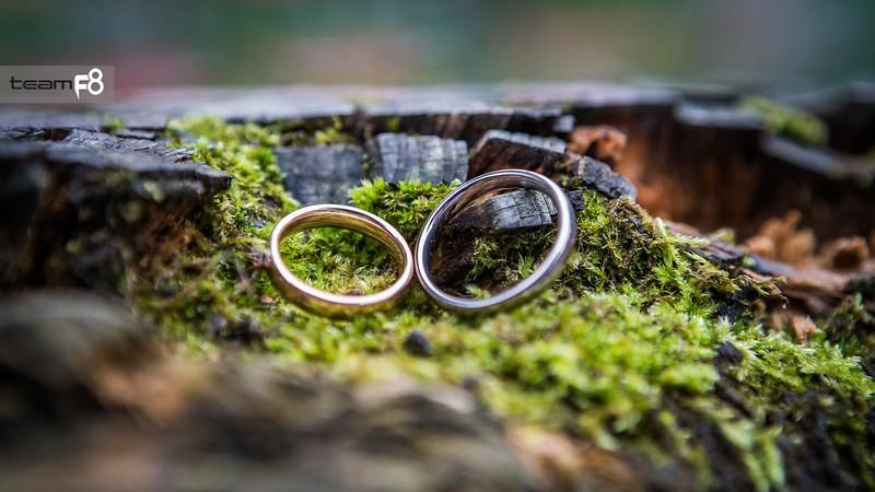 Hochzeit_2019_Foto_Team_F8_C_Tharovsky-01364.jpg