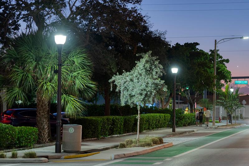 Spring City - Florida - 2019-340.jpg