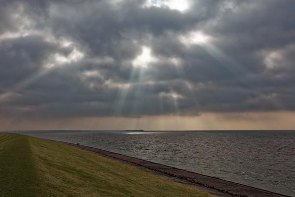 North Sea Islands - Föhr