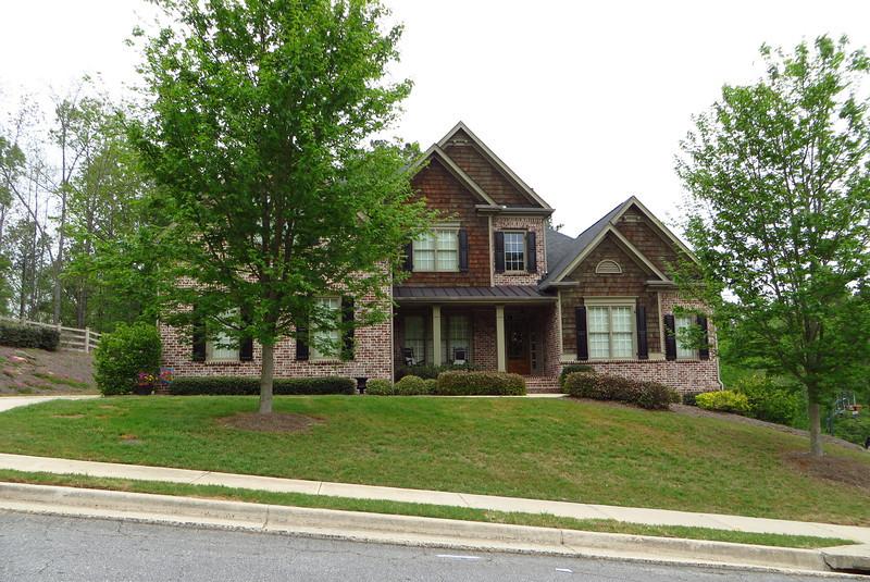Millstone Creek Canton GA (9).JPG