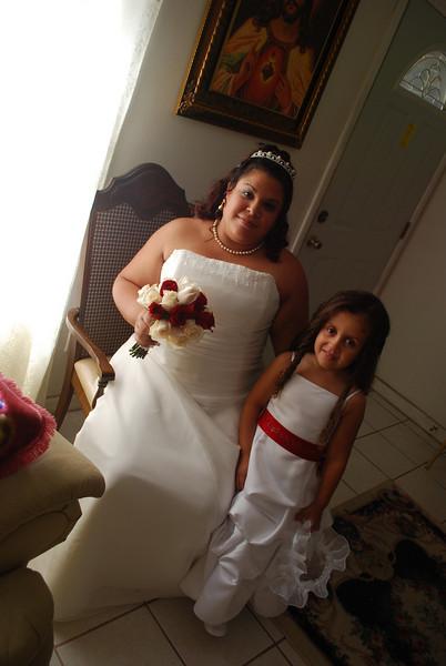 Wedding 10-24-09_0196.JPG