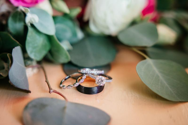 JILL AND WILL - JOSEPH AMBLER INN - WEDDING PHOTOGRAPHY- 31.jpg