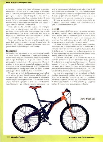 mountain_bike_componentes_sram_2000_julio_2000-03g.jpg