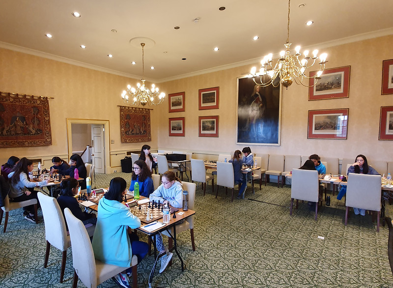 Blenheim Chess 2019 (18).jpg