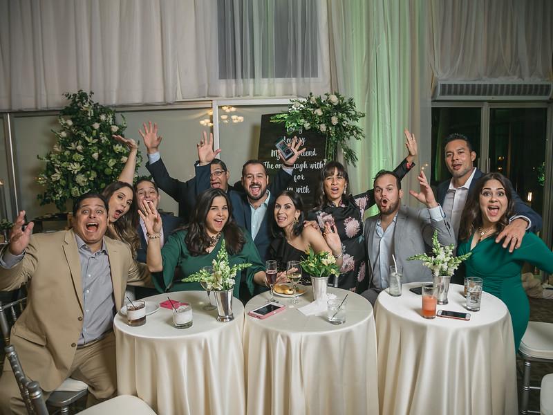 2017.12.28 - Mario & Lourdes's wedding (401).jpg