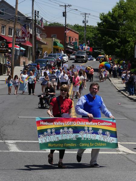 Gay Pride Day 2014 12.jpg