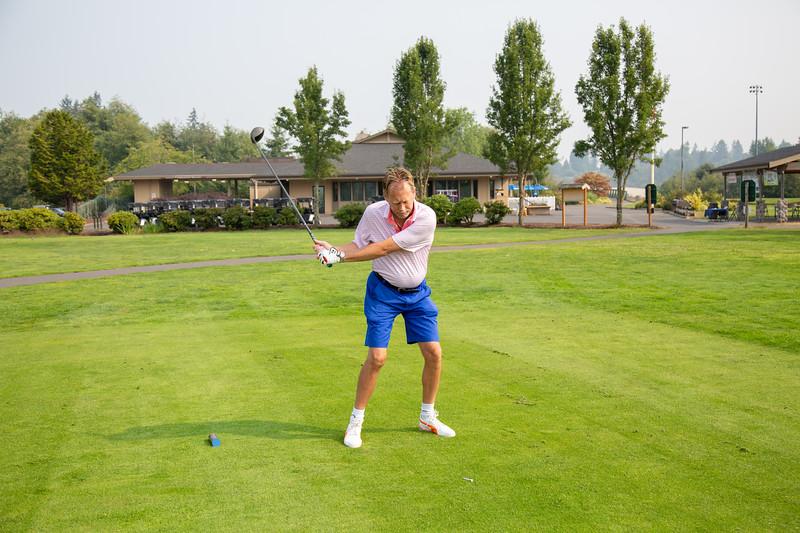 Golf Tournament (7 of 263).JPG