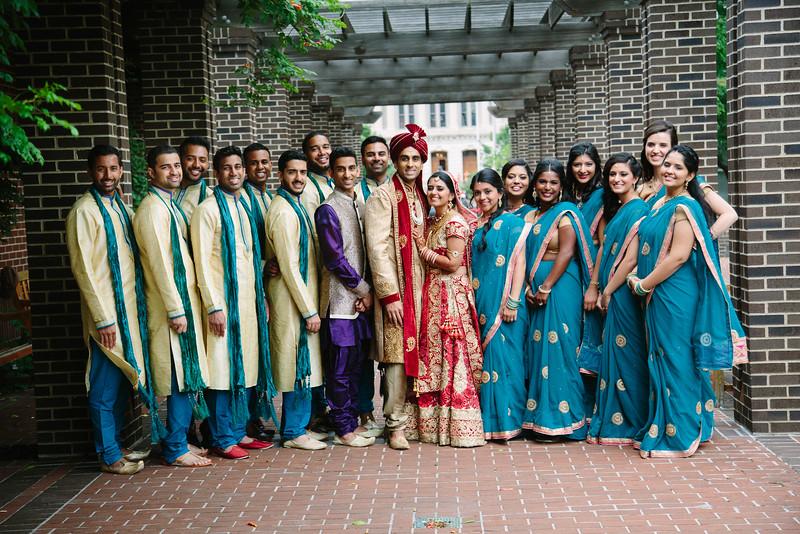 Le Cape Weddings_Preya + Aditya-845.jpg