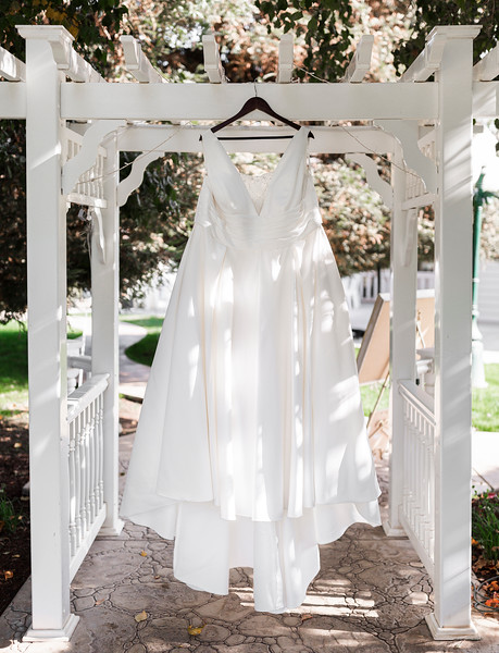 Alexandria Vail Photography Wedding Wonder Valley Ranch V+B  103.jpg