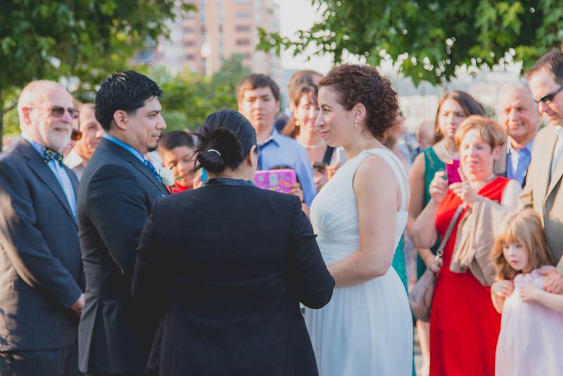Rachel & Victor - Hoboken Pier Wedding-45.jpg