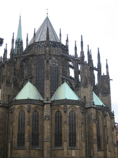Prague 2007 066.jpg