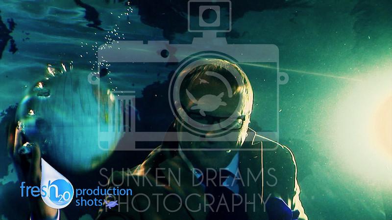 Production Shots23.jpg