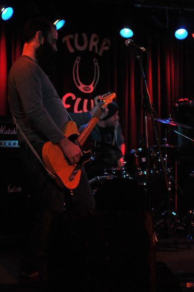 2013-03-29 It's Criminal at the Turf Club 020.JPG