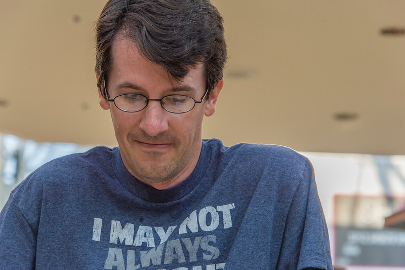 Sam Pipes, Crowley High School, 2013, (40 of 58)