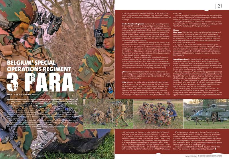 3PARA article.jpg