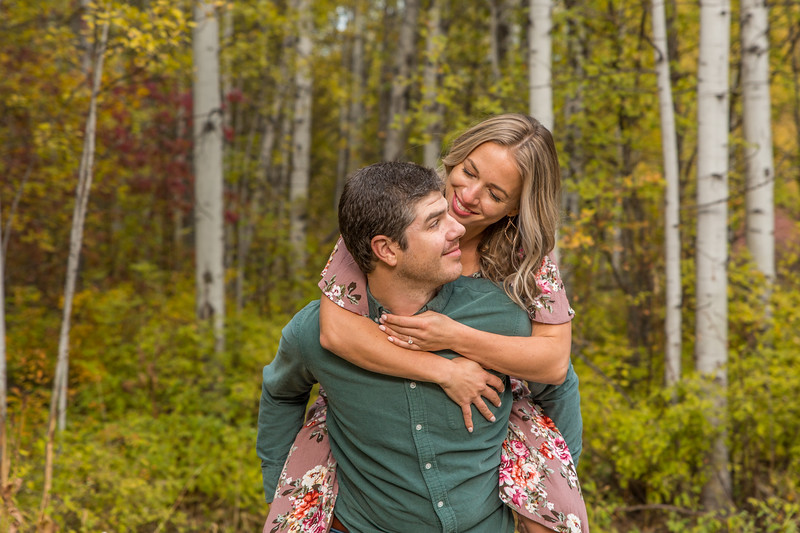Coble.Howard.EngagementPhotos-115.jpg