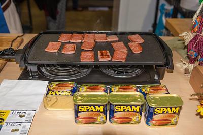 crafts-spam-cupcakes
