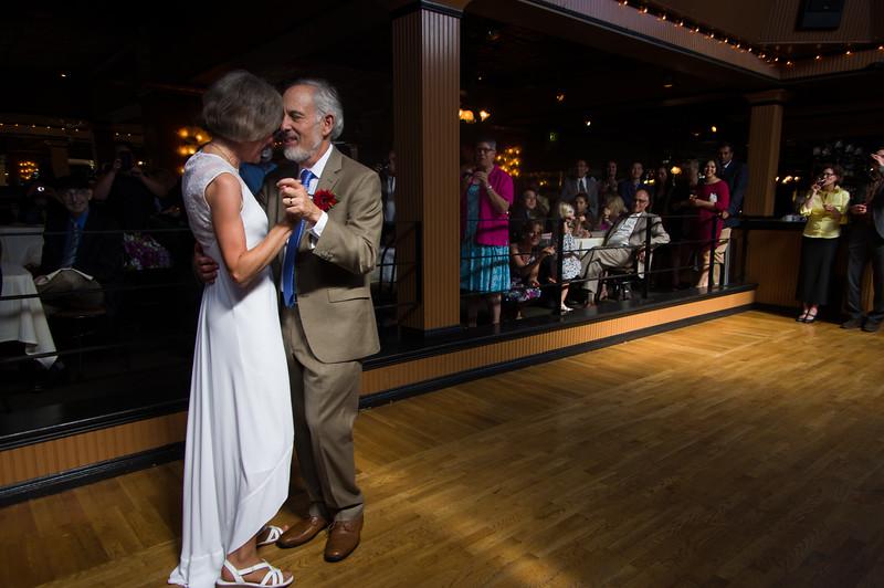 Eric and Susan -742.jpg