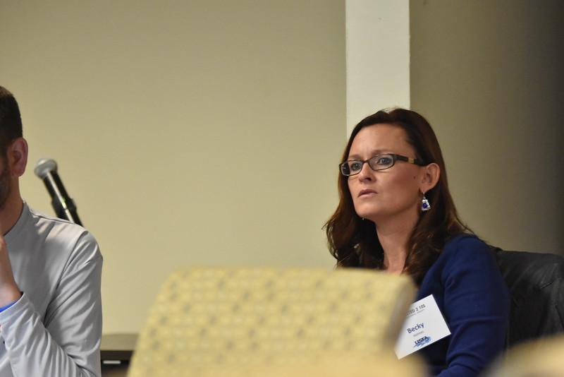 2015 USTA Mid-Atlantic Annual Meeting (44).JPG