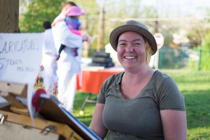 Christenberry Carnival-45-2.jpg