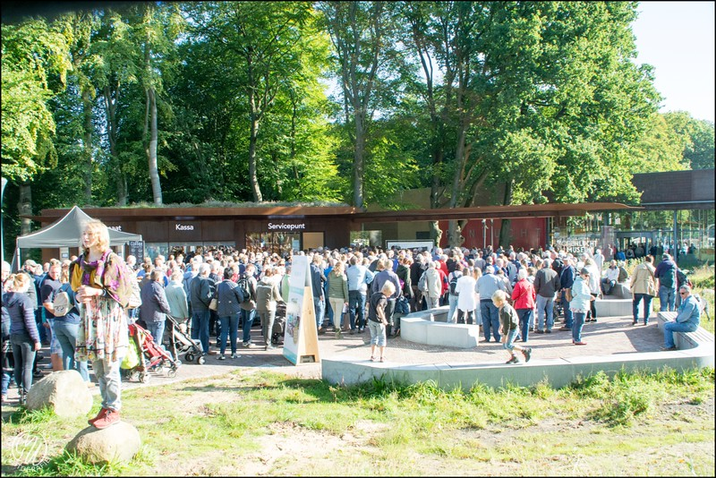 20170910 Landleven Arnhem GVW_0297.jpg