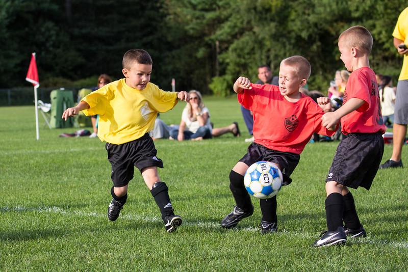 Soccer-116.jpg