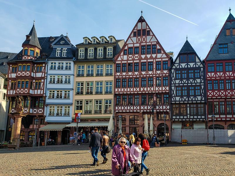Frankfurt 3-23-19-8.jpg