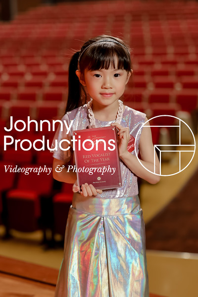 0053_day 1_award_red show 2019_johnnyproductions.jpg
