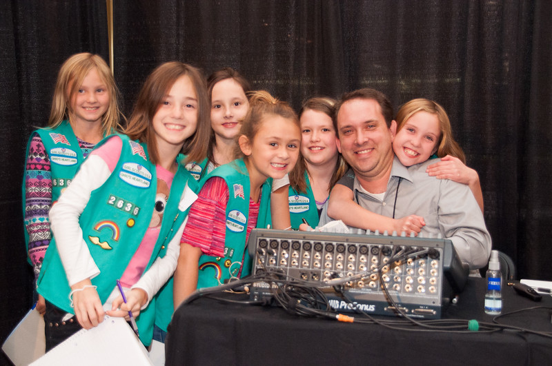 Gives 2012_Girl Scouts-5608.jpg