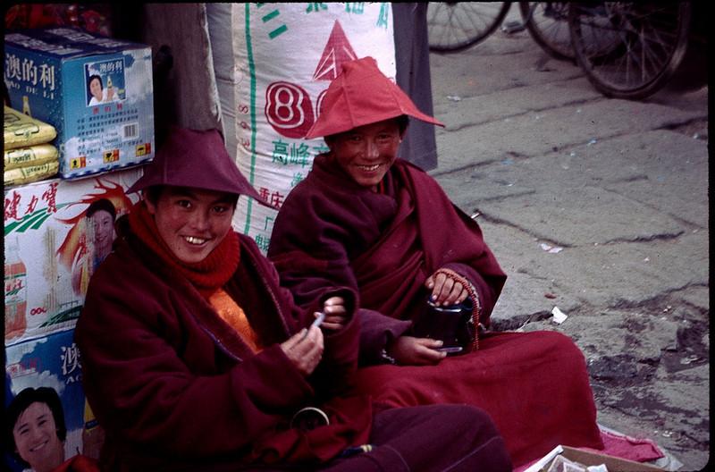 Tibet_Shanghai2_008.jpg