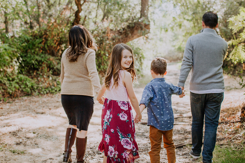 Bay-Area-Family-Photographers_Foley (13).jpg