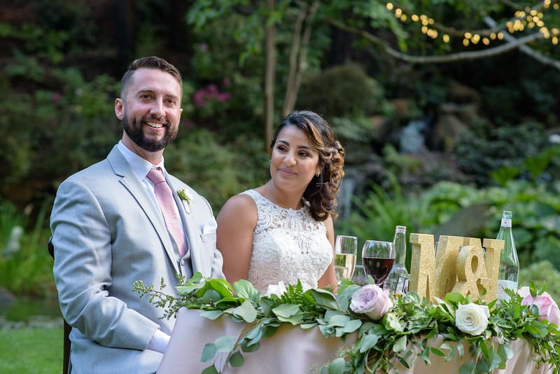 Neelam_and_Matt_Nestldown_Wedding-1680.jpg